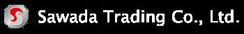 Sawada Trading Co., Ltd.