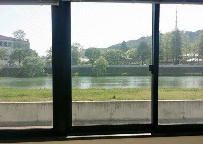 仙台レンタルスペース風景