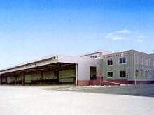 仙台国際港物流センター - 澤田商事